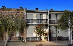 30 Reynard Street, Coburg VIC