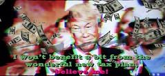 Corruption Triumphant (dnskct) Tags: wah werehere hereios corrupted glitch anomaly politics december202017