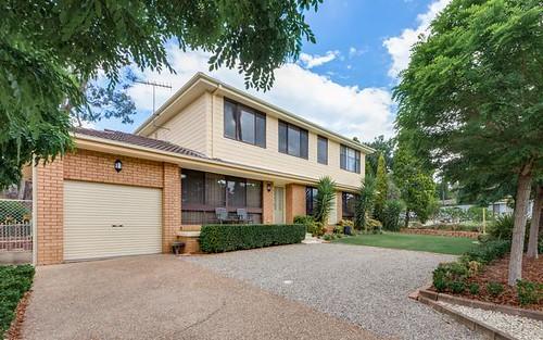 49 Evelyn Street, Macquarie Fields NSW