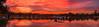 Sunset in the lake (jchmfoto.com) Tags: pinksky urbanlandscape spain madrid landscape sunset orangesky redsky transportation longtailboat sky hdr panorama europe boat lake anochecer barco barcos boats bote cielo cieloanaranjado cielorojo cielorosa cielorosado crepúsculo dusk españa europa evening highdynamicrange lago lancha lanchalarga landscapes nightfall noche ocaso paisaje paisajeurbano paisajes panorámica puestadesol puestadelsol sundown transporte twilight urban urbano urbanscape