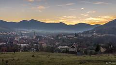 1__.jpg (Nu Mero) Tags: coucherdesoleil valléedevillé paysage leverdesoleil sunrise sunset villé grandest france fr