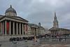 Trafalgar Square (Caulker) Tags: london trafalgar square stmartininthefields