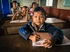 (EliB) Tags: bunong mondulkiri phnong cambogia ritratto scuola tribù mondulkiriprovince
