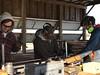 IMG_0167 (Elderslie Woodworks) Tags: elderslie woodworks walnut kansas woodworking wichita
