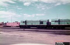 J012 KA211 KA213 Forrestfield (RailWA) Tags: railwa philmelling westrail joemoir ka211 ka213 forrestfield
