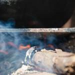 Fire and smoke thumbnail