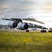 Frankfurt Airport: Lufthansa Airbus A380-841 A388 D-AIML