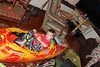 christmasboy (babyfella2007) Tags: dagger kayak perception pescador christmas 2017 boat boats jason taylor michelle grant carson child santa clause pajamas arts crafts victorian mantle fireplace piece rocking chair morris radio antique paddle tree present winnsboro sc south carolina boys old young mom river mamba