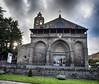 DSC_0903_DSC_0904-2 images Montefiascone (Viterbo), Chiesa di San Flaviano (Giovanni Pilone) Tags: montefiascone viterbo chiesadisanflaviano