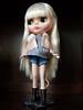 Neo Clothes (back2s0ul) Tags: neo blythe cadence majorette doll