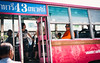 Streets of Bangkok (_gate_) Tags: bangkok street photography asia thailand december 2017 dezember city trip urban holiday nikon d750 afs 50mm 18g shot photo gate mönch monk orange cool sunglas pink south east sea travel