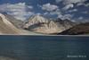 Pangong Lake (Rolandito.) Tags: asia india kashmir ladakh pangong lake indien inde