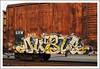 Duble (All Seeing) Tags: railheads rtd ccr corinthandcouncerailroad srn sabineriverandnorthern rusty ruster rusted