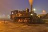 DSC_0464_Lok3 Zillertalbahn (rieglerandreas4) Tags: morgens zillertalbahn tirol