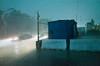. (_ИГ) Tags: ds2 rain phe 20 plusab