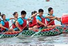 2017-05-29 2626 Taipei Dragon Boat Festival 2017 - Dajia Riverside Park (Badger 23 / jezevec) Tags: dragon dragonboat festival taiwan history culture travel tourism duanwufestival zhongxiaofestival 忠孝節 龍船節 龍舟節 端午节 端午節 龍舟 龙舟 龍船 龙船 taipei ֵ台北 臺北市 taipeh taןpeh ταϊπέι 타이페이 тайбэй 台北市 ტაიბეი تايبيه taibei đàibắc taipé tchajpej rowing sports boat barco шлюпка 배 ボート barca βάρκα bateau 小船 člun veneillä csónak łódź boating vessel photo picture image watersports watercraft asia tradition teamwork water 大佳河濱公園 dajiariversidepark