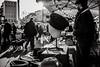 the hat seller (Gerard Koopen) Tags: antwerpen vlaanderen belgië be antwerp vogelenmarkt vogeltjesmarkt birdsmarket market seller hats bw blackandwhite blackandwhiteonly straat street straatfotografie streetphotography candid backlight nikon d810 35mm sigma 2017 gerardkoopen littledoglaughednoiret