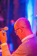 "Jan Ottink en Band 9 september 2017 • <a style=""font-size:0.8em;"" href=""http://www.flickr.com/photos/158237898@N06/39493815641/"" target=""_blank"">View on Flickr</a>"