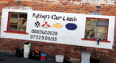 Car wash, Langa township, Cape Town, Western Cape, South Africa (Pranav Bhatt) Tags: southern africa southernafrica carwash langatownship capetown westerncape southafrica langa car wash rhythm vw mistubishi ford opel