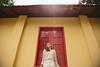 Natália (Gabriela Rubal.) Tags: woman portrait angular windows light sun warm can eos 6d 24105 smile retrato