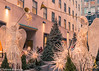 Rockefeller Center Xmas-01992 (Visual Thinking (by Terry McKenna)) Tags: rockefellercenter sachs fifth ave st patricks