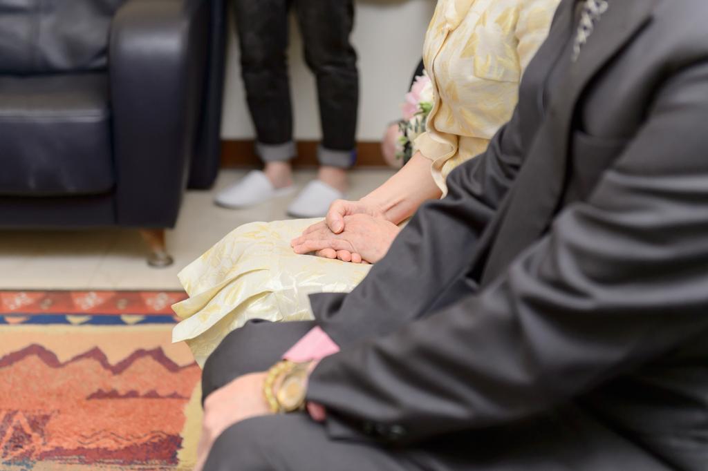婚攝小勇, 小寶團隊, 台北婚攝, 君品, 君品婚宴, 君品推薦, 君品婚攝, Anna Yan Makeup studio, JENNY CHOU Wedding Gown, 78th studio ,wedding day-054