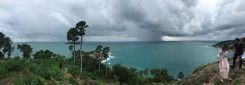 Phuket '17