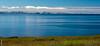 Island-4483 (clickraa) Tags: island nachlese clickraa highlights