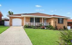 3 Clareville Avenue, Wauchope NSW