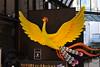 f l y m y m i n d (@AoiSora) Tags: fly nikon d3 nikond3 pentax p67 smc takumar handheld asahi 6x7 noedit nofilter japan tokyo ニコン 日本 東京 ペンタックス