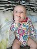 127/365 (Mááh :)) Tags: baby babygirl bebê 365days 365dias 365