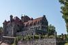 Singer Castle 2 (kevnkc2) Tags: stdntsdoncooper lightroom stlawrenceriver september trip vacation nikon d610 2485mm newyork 1000islands alexandriabay