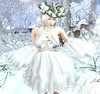 {Blog 253} Winter Dreams (veronica gearz) Tags: avatar avi avatars secondlife second sl maitreya mesh summer life lelutka winter blogging blog blogger blogs bloggers bento 2ndlife glamaffair arte powderpack izzies truth ersch cae glitterati jian soy luanesworld lode