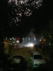 2018-01-07-12863 (vale 83) Tags: firework nokia n8 friends coloursplosion colourartaward