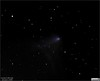 Comet C/2016 R2 in Taurus (LeisurelyScientist.com) Tags: tomwildoner night sky deepsky space outerspace meade telescope lx90 celestron cgemdx asi190mc zwo astronomy astronomer science canon canon6d deepspace guided weatherly pennsylvania observatory darksideobservatory stars star leisurelyscientist leisurelyscientistcom tdsobservatory c2016r2 comet panstarrs taurus january 2018