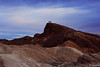 friends (Samir D) Tags: samird 2016 deathvalley landscape usa america friend travel edge barren desert blue azure minimal planetearth