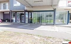 lot 6 114a Quay Road, Callala Beach NSW