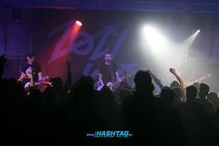 ZV_piestany-77