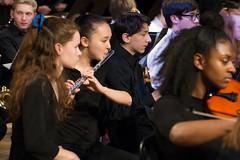 Ingraham Concert December 2017_2822a (strixboy) Tags: ingraham hight school performing arts concert choir orchestra band