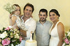 Casamento Zeinun (Stefan Lambauer) Tags: casamento liliankill catharina papai flávia zeinun noivos almoço festa party stefanlambauer 2017 brasil brazil santos sãopaulo br
