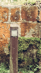 New Lanark (craigmurdophotography) Tags: new lanark scotland town mill water waterfall river brick architecture building leave brown moss green bark wood texture forext tree house cottage leaf leaves mud person portrait marker