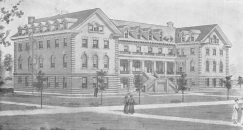 1910_32