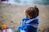 Souvenir d'été... (alex.bernard) Tags: plage beach été summer portrait enfant kid souvenir saison season montsainthilaire québec canada extérieur outdoor canon canon5diii olympusom olympusomzuiko5018 zuiko zuiko50mm zuiko50mm18 vintagelens manuallens