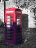 2017-11-24 at 13.52.58 (AppleTV.1488) Tags: marlborough wiltshire england swaninn gb appletv1488 2017 november 24112017 24nov2017 24 focallength35mm pm unknownflash portraitapectratio