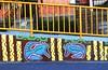 La CIUDAD cuenta lo que sus muros hablan - The CITY tells what its walls speak. (goma741) Tags: conmemorativo colombia callejón escritura free libre arcén andén exterior external viajero traveles world mundo grafiti graffiti art arte colors color urban urbano street calle wall muro gente retrato pintura acera personas ilustración mosaico geometría envigado paisaje streetart iphone carretera boceto dibujo animado