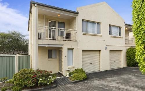 10/45 Brougham St, East Gosford NSW 2250