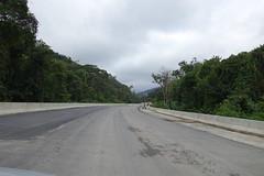 """COMSA culmina la duplicación de la autopista Régis Bittencourt y de la carretera SP-345 (Brasil) • <a style=""""font-size:0.8em;"""" href=""""http://www.flickr.com/photos/69167211@N03/24295362927/"""" target=""""_blank"""">View on Flickr</a>"""