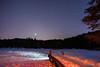 Sirius star (Flyintosh) Tags: voigtlander 21mm ultron f18 seefeld moserer see star sirius