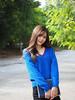 PC102003 (Waynegraphy) Tags: waynelee waynegraphy photography photographer olympus omd om em5markii em5 outdoor shooting girl ladies 1240 zuiko lens jin wen malaysia kuala lumpur