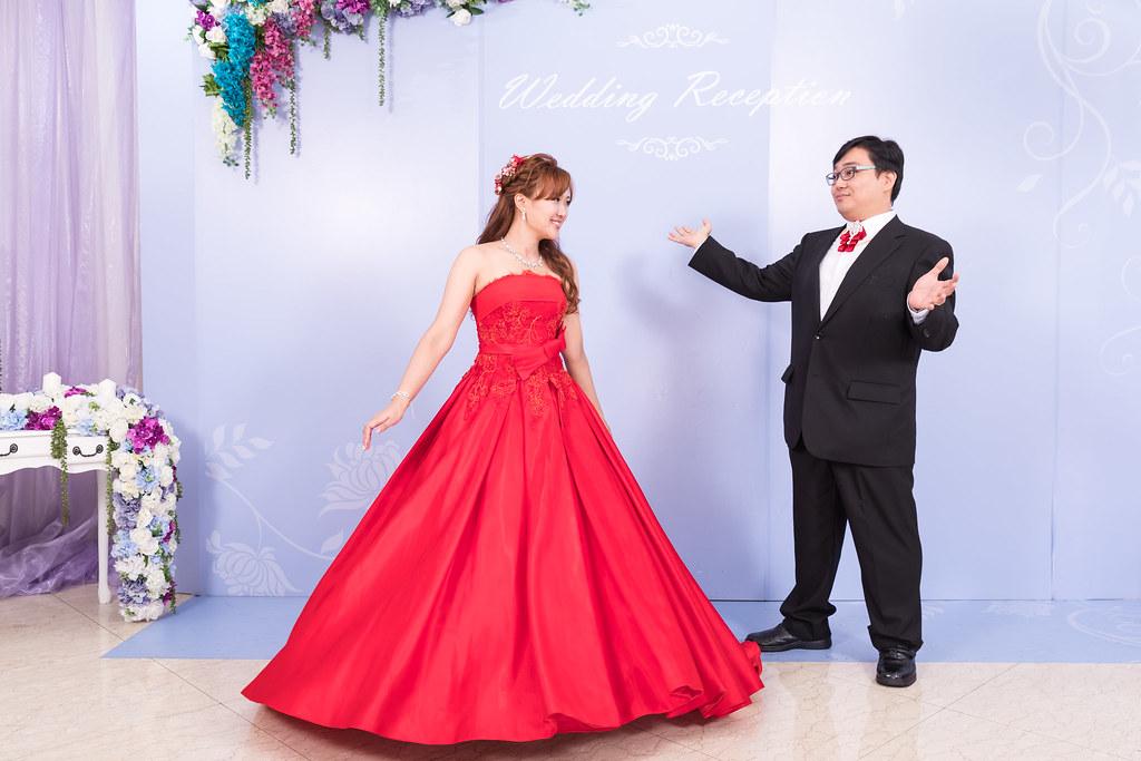 孟菲&姿儀、婚禮_0655
